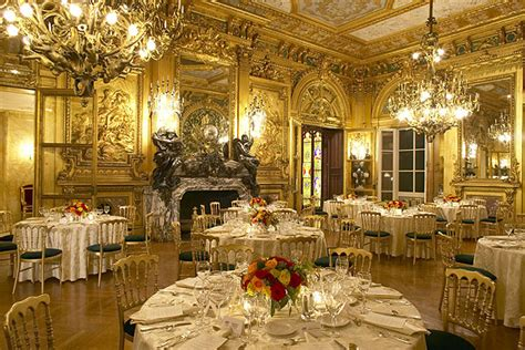 marble house interior marble house architectural holidays