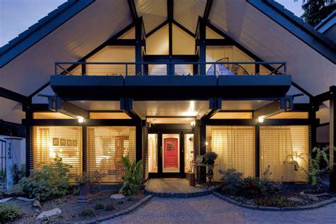 veranda fachwerkhaus bildet arkitektur hus vindu veranda fasade eiendom