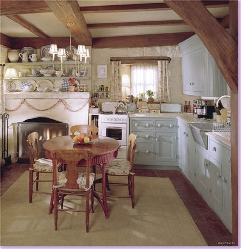 english country kitchen design english country kitchen ideas room design inspirations