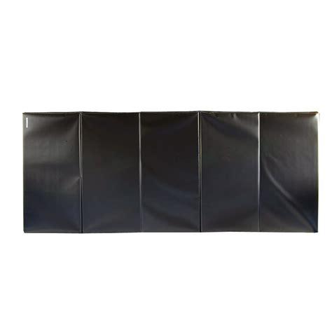 mats for home home mats mats for