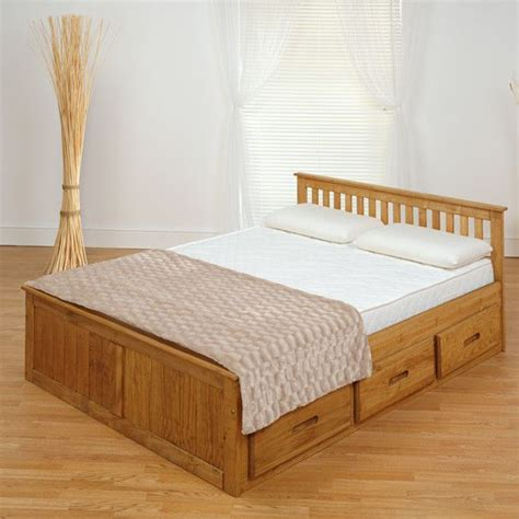 Small Bed Frame by Best 20 Beds Ideas On Bed