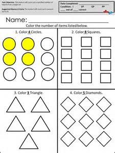 1000 images about autism worksheets math on pinterest