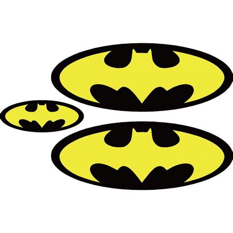 design stickers online uk batman stickers for bikes kamos sticker