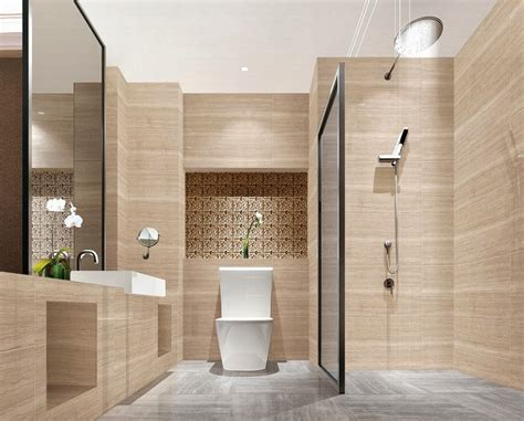 2014 bathroom ideas bathroom designs 2014 moi tres jolie