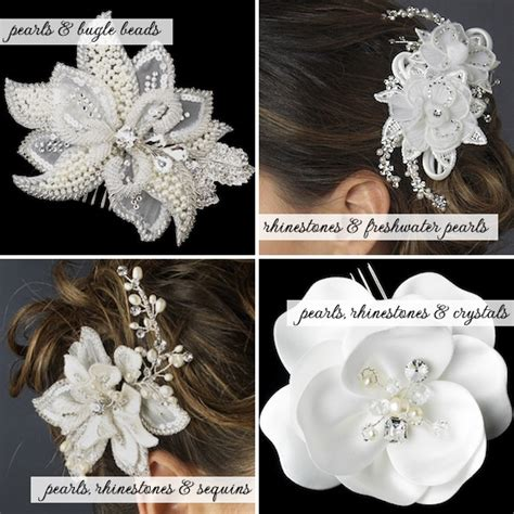wedding hair accessories how to make how to make wedding accessories wrsnh