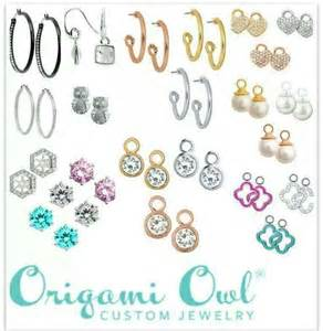 Origami Owl Store - 17 best images about origami owl on ux ui