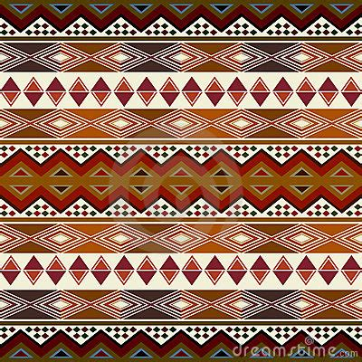african pattern photography african pattern stock photography image 17791992
