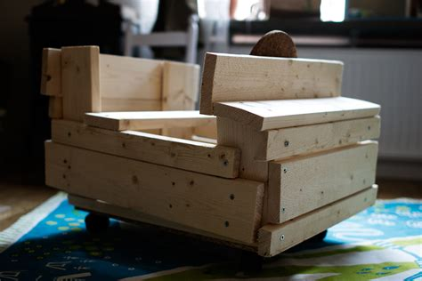 awesome diy woodworking gift ideas
