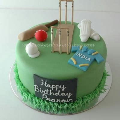 theme cake decorations best 25 cricket cake ideas on