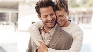 nate designer nate berkus and jeremiah brent are expecting a baby via