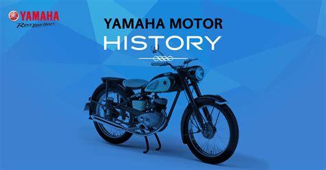 yamaha motors ltd yamaha motor co ltd autos weblog