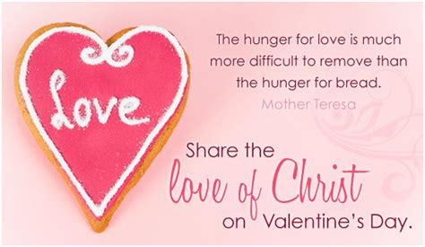 christian valentines day sayings verse greetings card wallpapers free