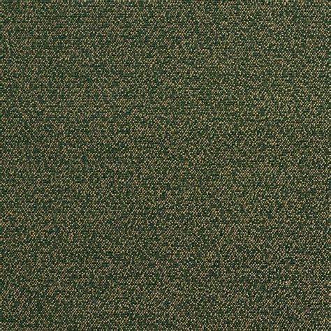 forest green upholstery fabric forest green plain crypton upholstery fabric