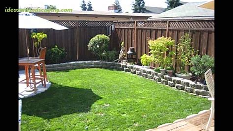 Backyard Decorating Ideas Home Beautiful Courtyard Landscaping Ideas Bistrodre Porch And Landscape Ideas