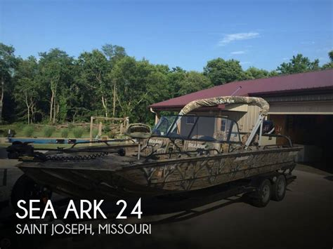 boat for sale by owner fishing boats for sale in missouri used fishing boats