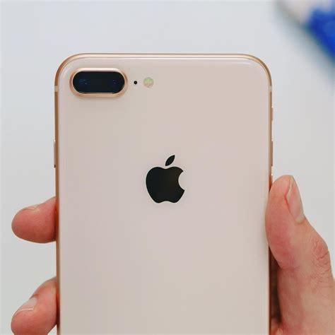 iphone   gold photo  attldtoday cases en