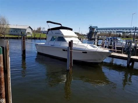 wellcraft boats for sale michigan wellcraft boats for sale 22 boats