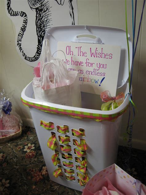 wishing well for a baby shower baby shower wishing well baby shower wishing well well