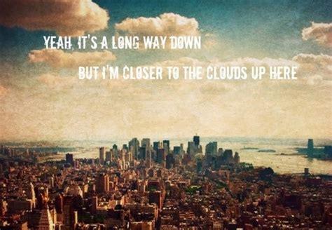 demi lovato two pieces lyrics az demi lovato lyrics skyscraper quotes pinterest