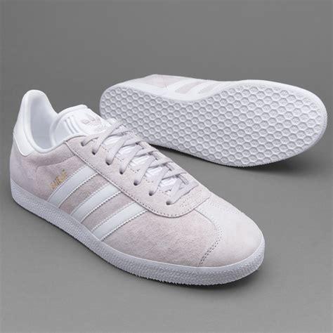 Sepatu Adidas Gazelle Og Original sepatu sneakers adidas originals gazelle purple