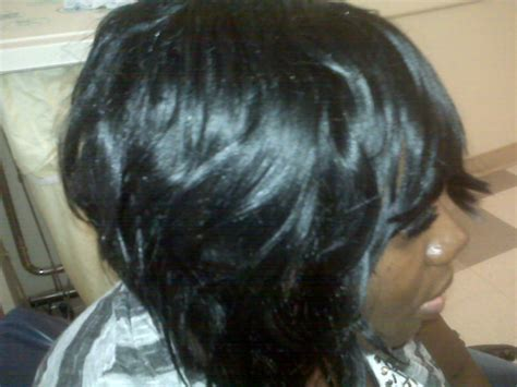 pictures of weave sew ins bob style weave sew ins memphis tn short hairstyle 2013