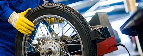 Motorrad Reifen Service by Motorradreifen Angebote Und Beratung