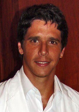actor marcio garcia m 225 rcio garcia wikipedia