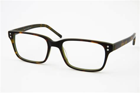 eyeglasses in new york new best 28 images kenneth cole