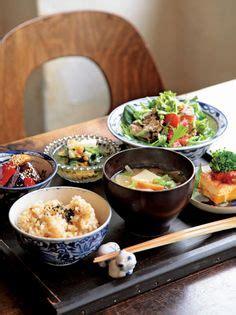 japanese dinner ideas washoku japanese home cooking on japanese food