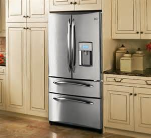 best counter depth door refrigerator reviews refrigerator awesome best counter depth refrigerator