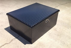 Box Jeeps Jeep Secure Storage Box Gr8tops