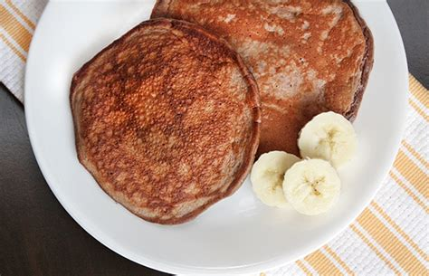 protein powder recipes 20 protein powder recipes to try now daily burn
