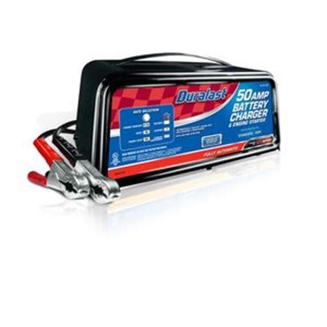 battery chargers at autozone 50 10 2 charger dl 50 cec duralast dl 50 cec