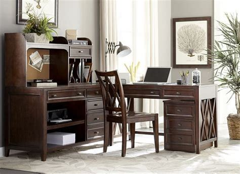 24 best images about get inspired by havertys furniture on