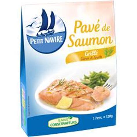 Aishaderm Feminine Hygiene 120 Gr petit navire pave de saumon grille citron aneth la