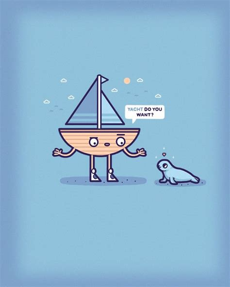 1000 ideas about boat puns on pinterest funny boat - Yacht Puns