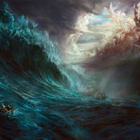 romantic storm shipwreck pinterest storms awesome