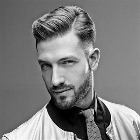 best product to use for a comb over hair style 27 comb over hairstyles for men