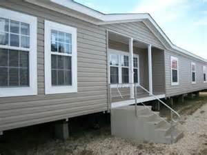 5 bedroom modular homes 5 bedroom modular homes 17 photos bestofhouse net 28841