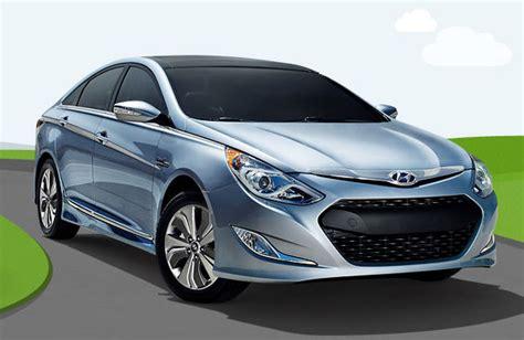 Sofa Hyundai Administration by Hyundai Sonata Autos Model