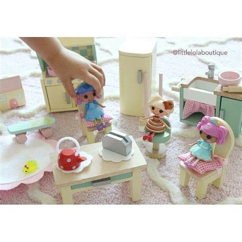 lala loopsy doll house 1433 best images about g i f t s f o r o u r g i r l s on