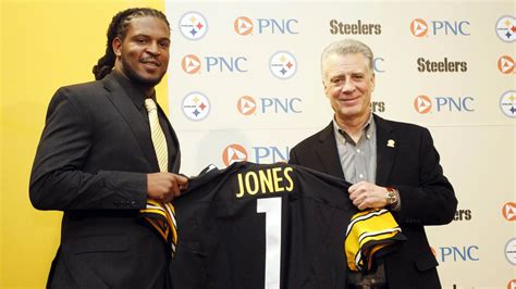 behind the steel curtain mock draft 2014 nfl draft order steelers picking 13 heading into