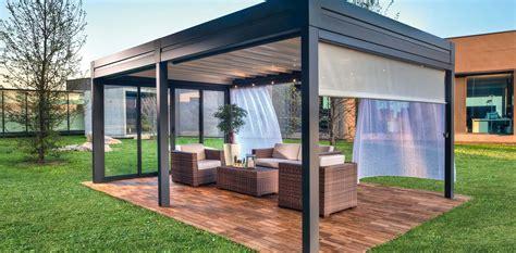 costo tende da sole per balconi vendita di tende da interno esterno e tecniche gazebo