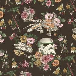 Cherry Blossom Duvet Star Wars Wallpaper Image 3848613 By Bobbym On