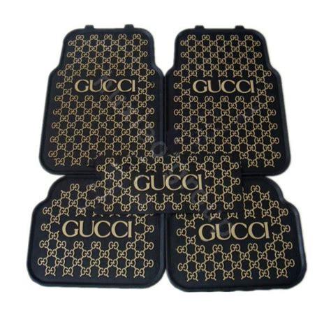 Gucci Mat by Buy Wholesale Gucci Universal Automobile Carpet Car Floor