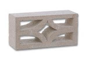 decorative concrete blocks home depot decorative concrete blocks home depot www pixshark com images galleries with a bite
