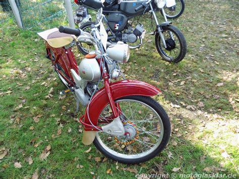 Motorradmarken Vorkrieg by Motorradmarke Simson Motoglasklar De