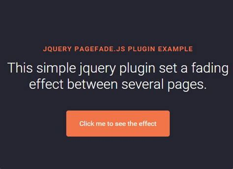 jquery swing effect jquery plugin to add animated caption overlay over images