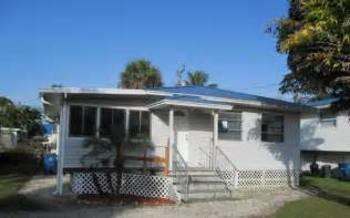 homes for in fort myers fl fort myers florida reo homes foreclosures in fort