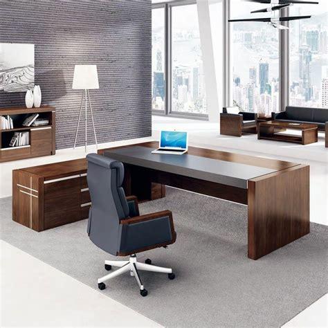 buy desk chair design ideas 2017 sale luxury executive office desk wooden office desk on sale buy luxury executive